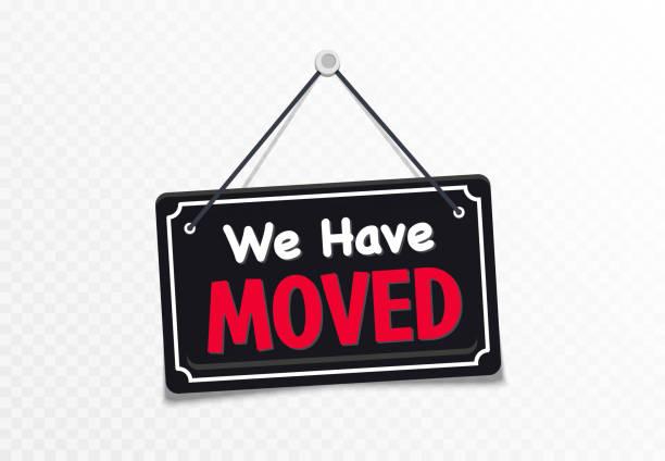 Slide Presentation Latihan Industri Teknologi Maklumat